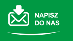 box napisz do nas